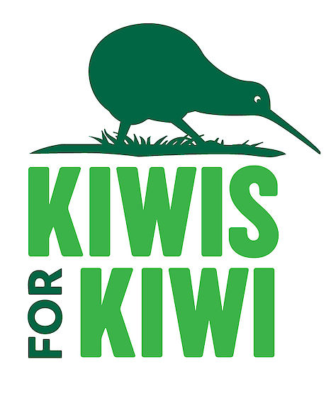 logo_kiwis_for_kiwi_rgb_full_stack-1.260x0.jpg