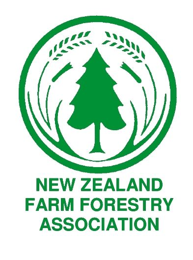nzffa_logo_with_words-1.260x0.jpg