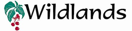 wildlands_logo-1.0x260.jpg