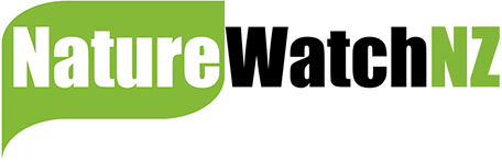 NatureWatch NZ